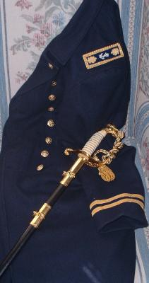 Civil War Navy Uniforms Images